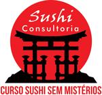 Sushi sem mistérios